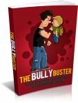 The Bully Buster (PLR)