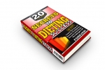 20 Secrets to Dieting Success (PLR)