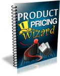 Product Pricing Wizard (PLR)
