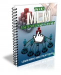 The MLM Opportunity (PLR)