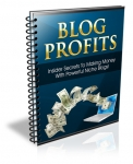 Blog Profits