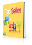 How to Be a Top Seller on eBay