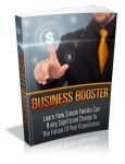 Business Booster
