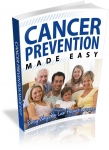 Cancer Prevention Made Easy