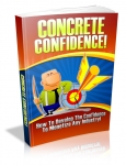 Concrete Confidence