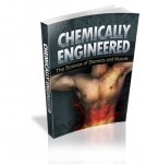 Chemically Engineered
