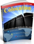 Collocation Demystified