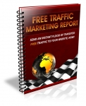 Free Traffic Marketing