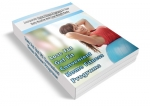 Home Fitness Programs - eBook and Audio