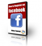 How to Register on Facebook