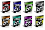 8 PLR Internet Marketing Reports