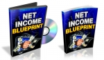 Net Income Blueprint - Videos and eBook