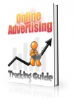 Online Advertising Tracking Guide