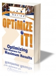 Optimize It