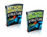 Network Marketing Structure (PLR)