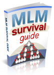 MLM Survival Guide (PLR)