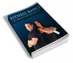 Fitness Basics (PLR)