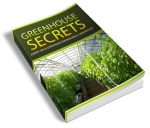 Greenhouse Secrets (PLR)