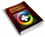 Google Plus Tutorial (PLR)