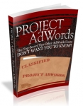 Project AdWords