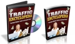 Traffic Encyclopedia - Videos and eBook